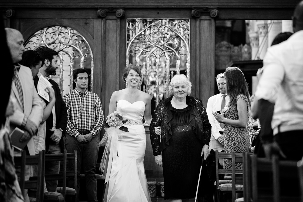 wedding McLean Alice Amsterdam Oude Kerk Tolhuis Evert Doorn Photography 03