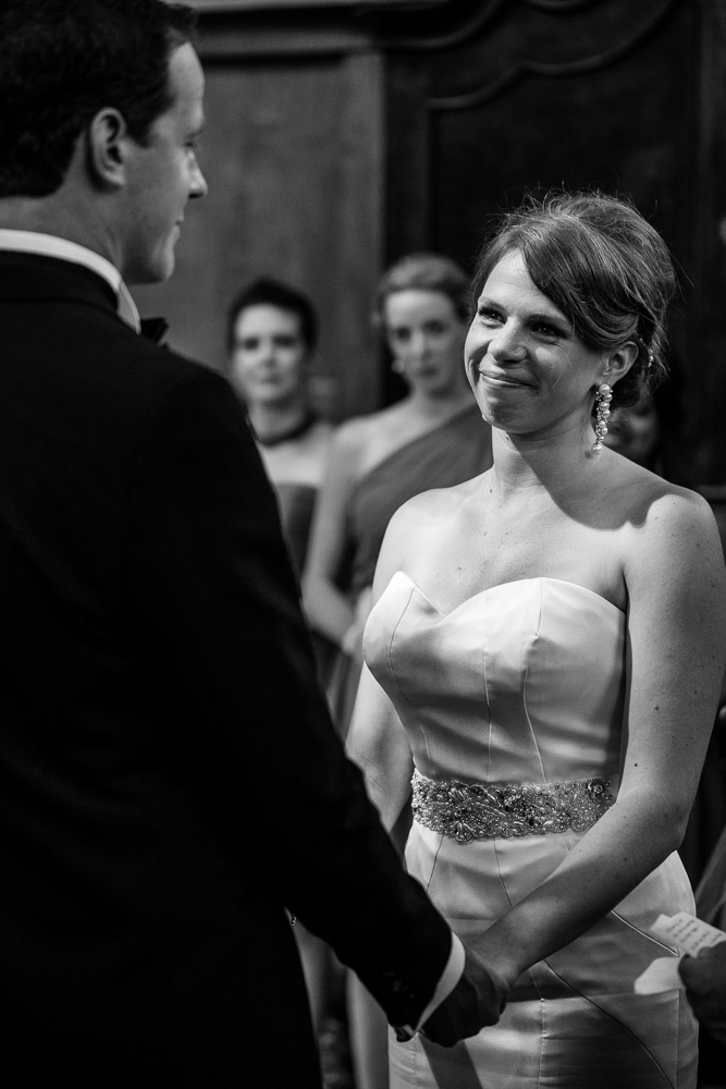 wedding McLean Alice Amsterdam Oude Kerk Tolhuis Evert Doorn Photography 04