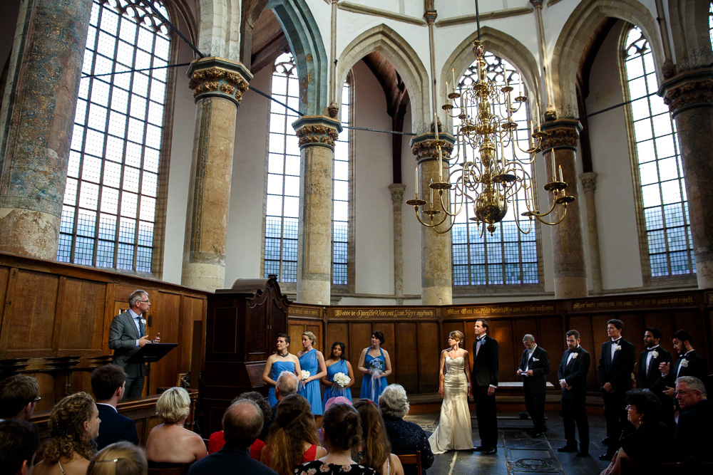 wedding McLean Alice Amsterdam Oude Kerk Tolhuis Evert Doorn Photography 08