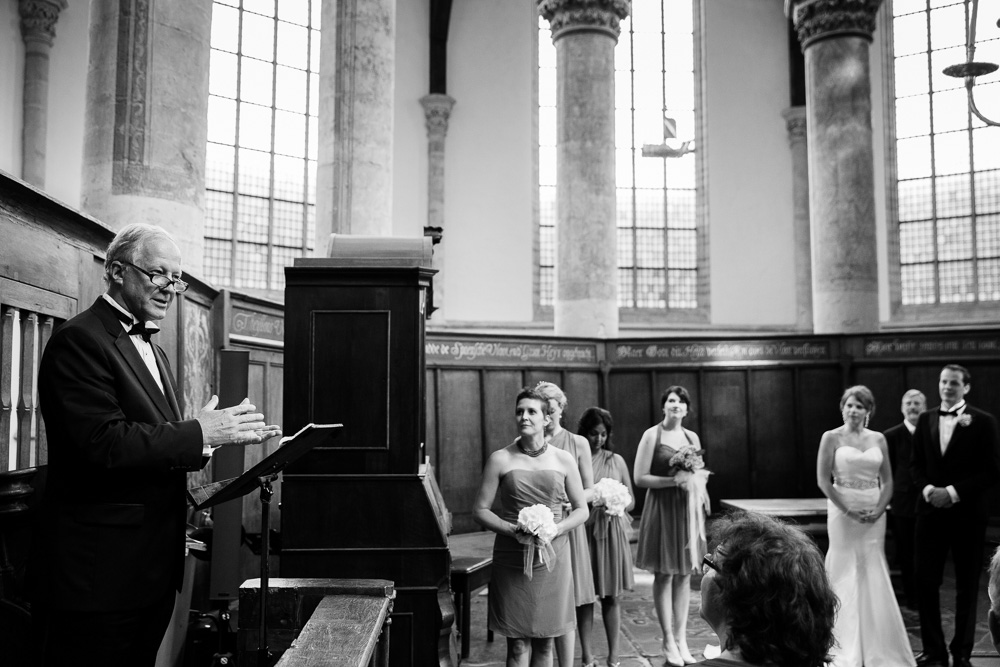 wedding McLean Alice Amsterdam Oude Kerk Tolhuis Evert Doorn Photography 09
