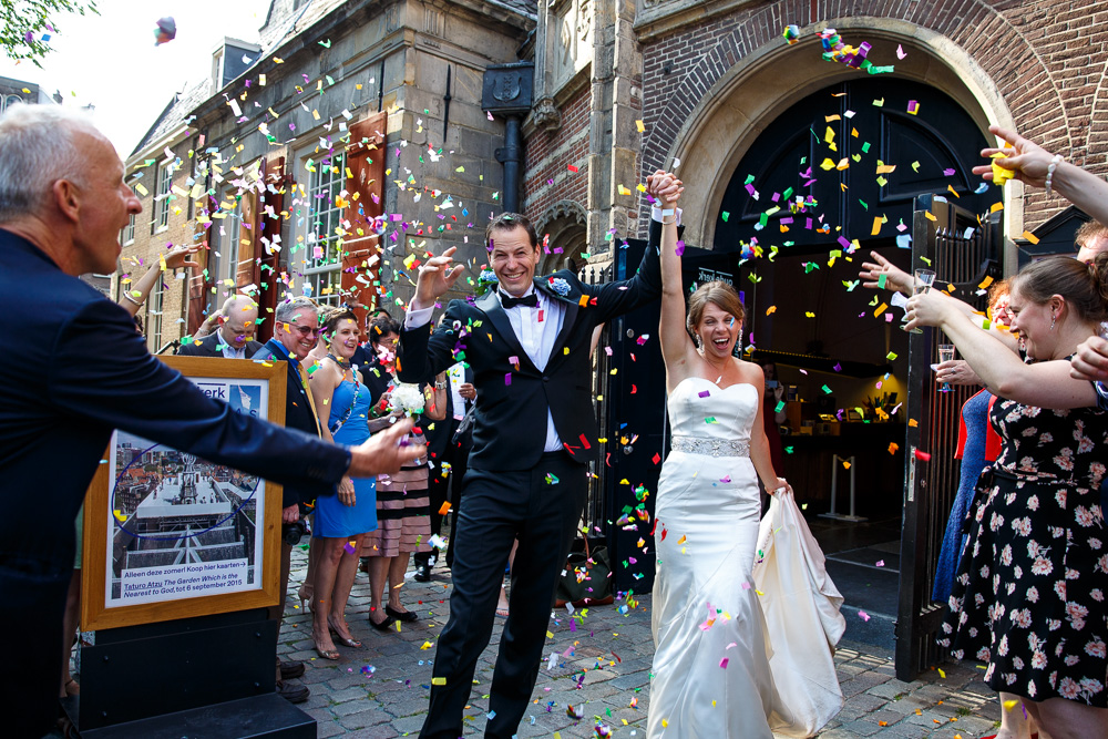 wedding McLean Alice Amsterdam Oude Kerk Tolhuis Evert Doorn Photography 15