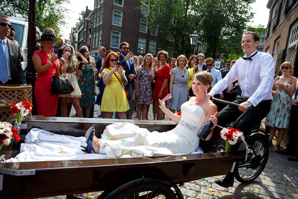wedding McLean Alice Amsterdam Oude Kerk Tolhuis Evert Doorn Photography 16