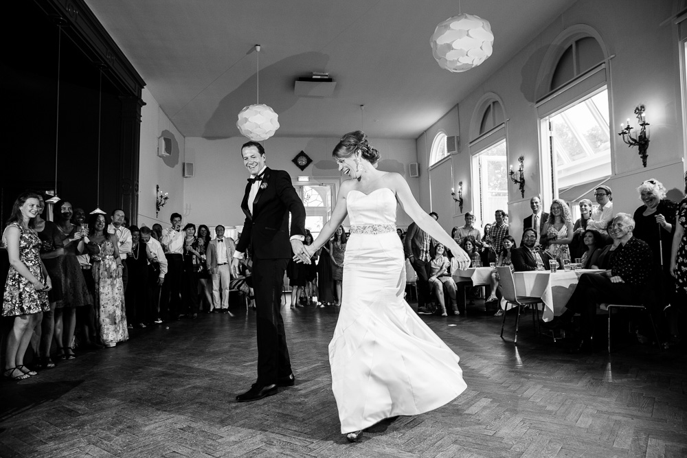 wedding McLean Alice Amsterdam Oude Kerk Tolhuis Evert Doorn Photography 29