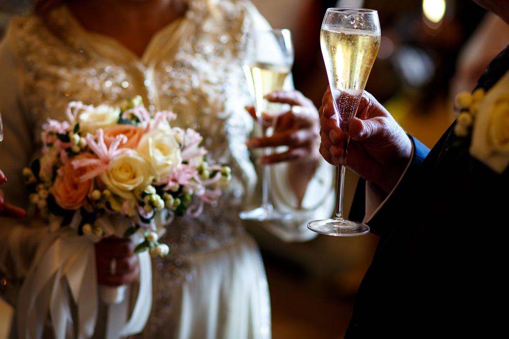 wedding photography Waldorf Astoria Amsterdam hotel 10