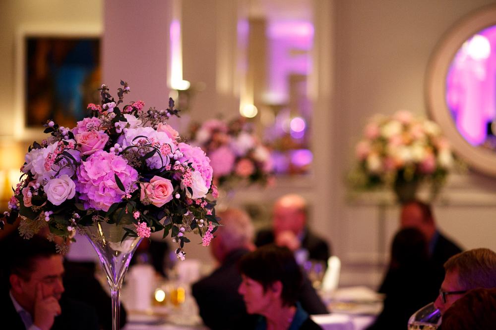 wedding photography Waldorf Astoria Amsterdam hotel 15