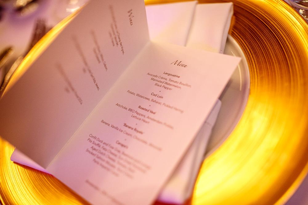 wedding photography Waldorf Astoria Amsterdam hotel 16