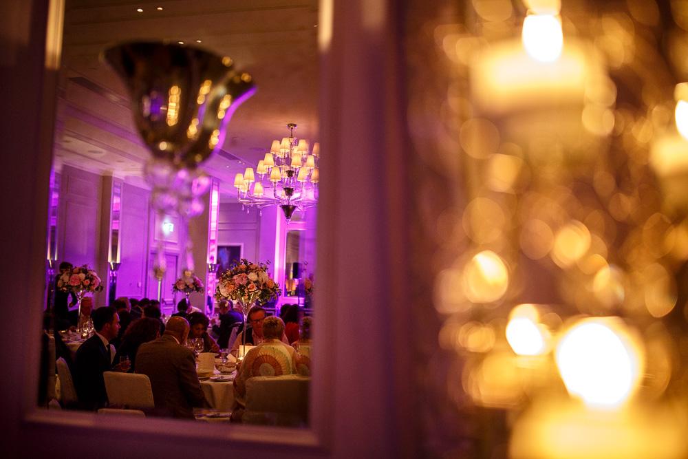 wedding photography Waldorf Astoria Amsterdam hotel 18