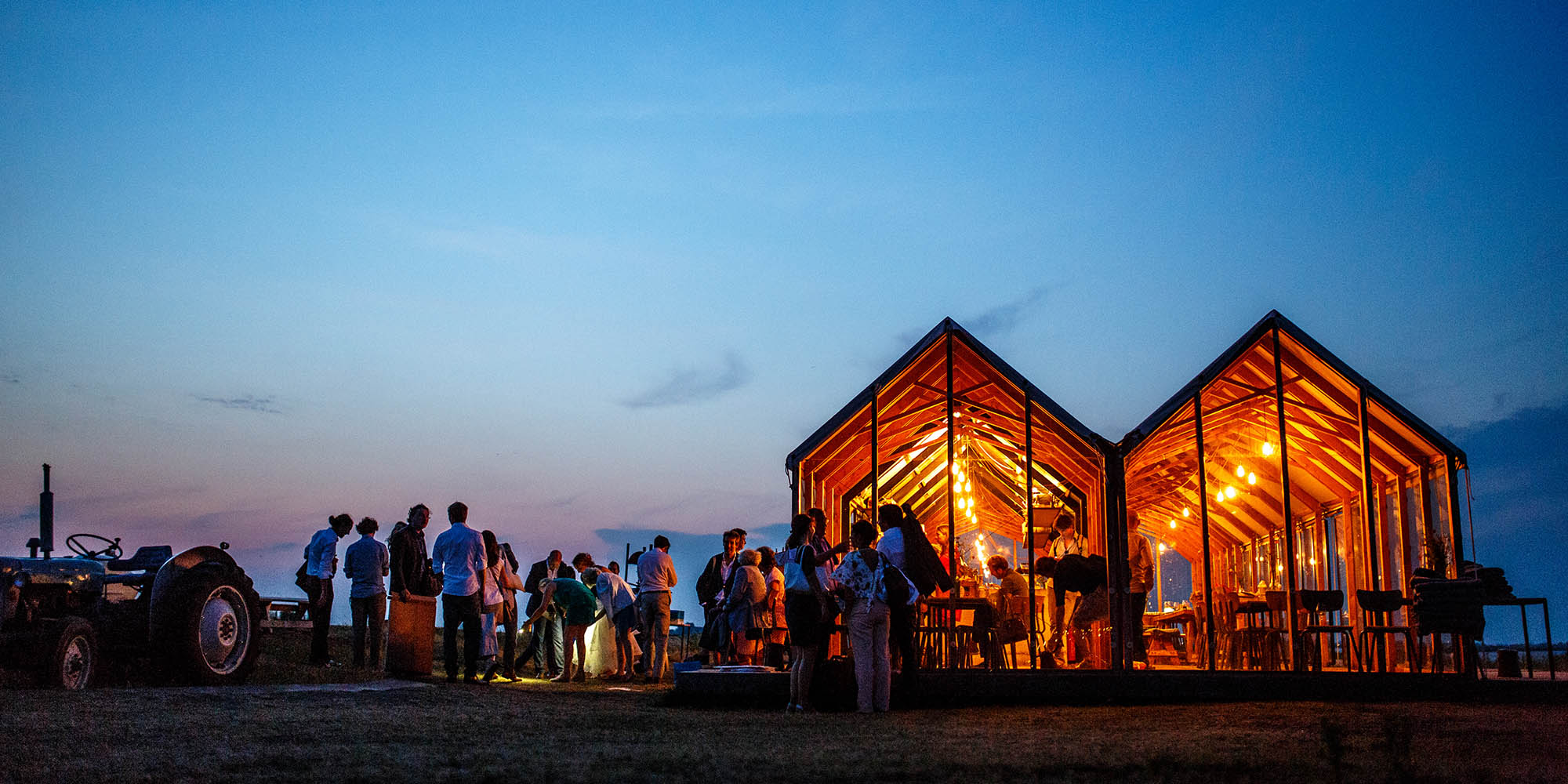 wedding vuurtoren eiland Amsterdam photography