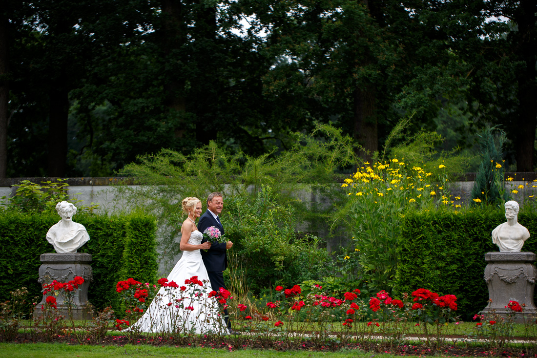 international wedding at castle kasteel Heeswijk 06