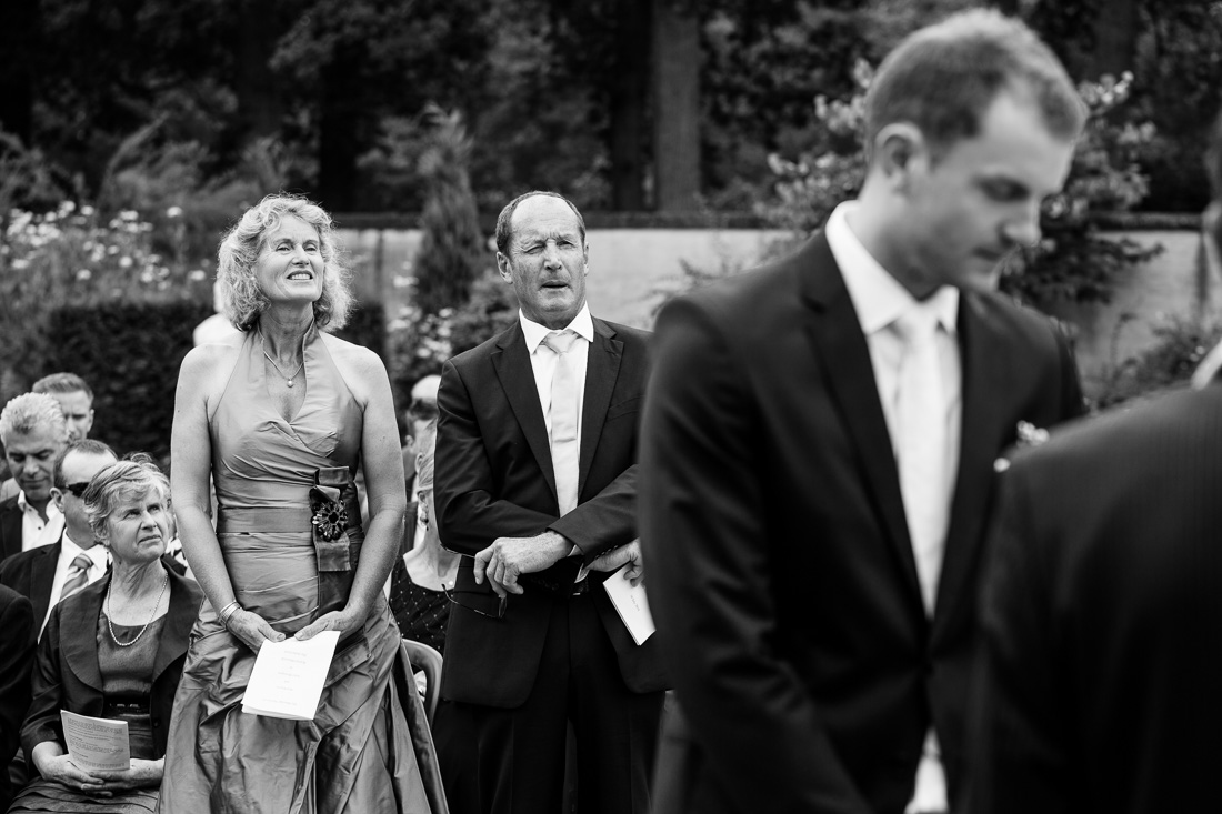 international wedding at castle kasteel Heeswijk 11