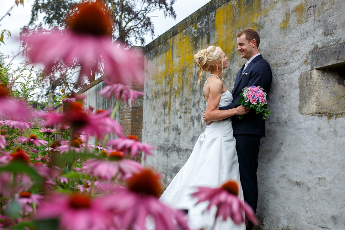 international wedding at castle kasteel Heeswijk 29