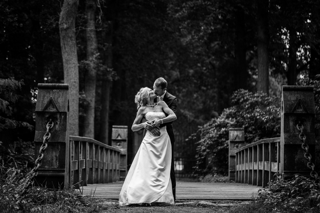 international wedding at castle kasteel Heeswijk 30