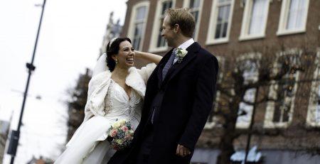 wedding haarlem amsterdam amstel hotel